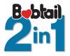 2in1-logo