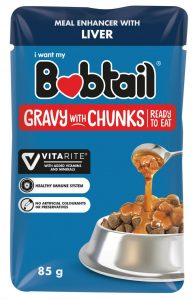 bt_gravy_chunks_liver