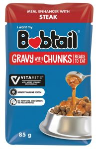 bt_gravy_chunks_steak