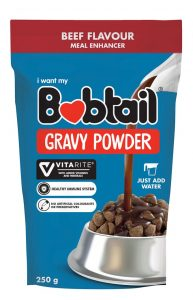 bt_gravy_powder_beef